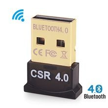 Adaptador Usb Bluetooth Dt-40b Dex