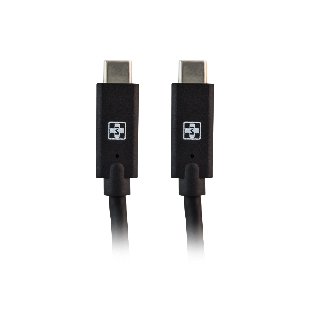 Cabo Usb M 3.1 Tipo C X Usb M 3.1 Tipo C