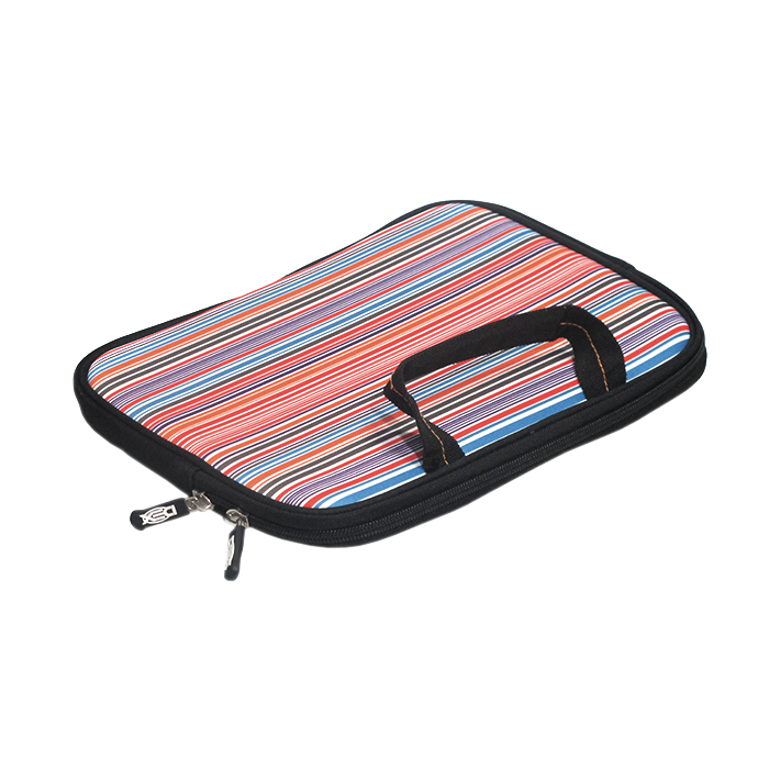 Case Com Alca Para Notebook 10 Color