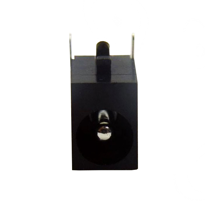 Conector Dc Notebook Travelmate 1350 1360