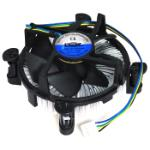 Cooler P/cpu 1150/1155/1156 Dx-1150