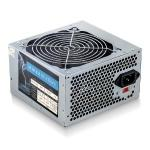 Fonte Atx 500w C/ Cabo Power Station Ps500watx