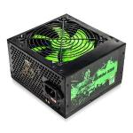 Fonte Atx 750w Up-s750 C/ Cabo Br One