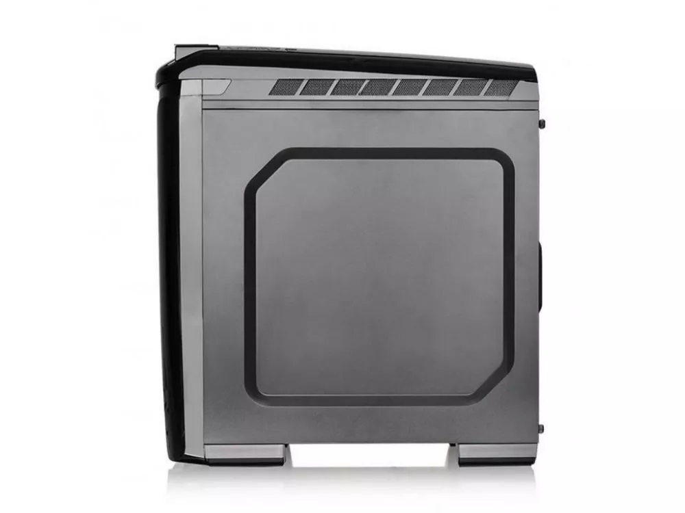 Gabinete Thermaltake Versa C22 Rgb Window Preto