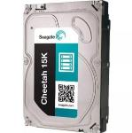 Hd Sata Hpe 450gb Sas 15k 12gbs 2.5 Hp