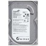 Hd Sata Ii 500gb 5900 3.5 Seagate St3500414cs Pipeline Spare