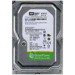 Hd Sata Iii 1000gb 1tb 7200 3.5 Western Digital Wd10eurx