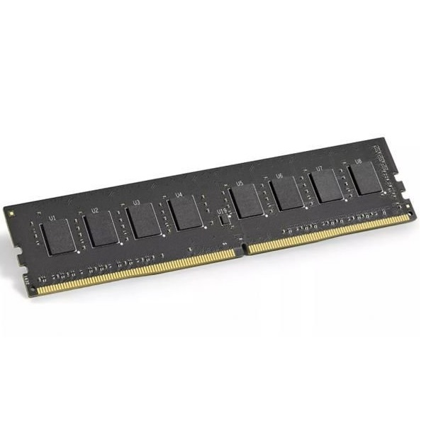 Memoria Ddr4 8gb 2400mhz Fenix Technology