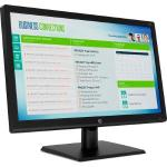 Monitor 18.5 Led V19b Hp