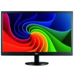 Monitor 23.6 Led Full Hd M2470swd2/dvi/vesa  Aoc