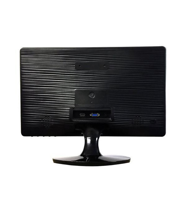 Monitor 24 Led 2401 Braview