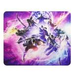 Mouse Pad Gamer Emborrachado P Devil May Cry Exbom