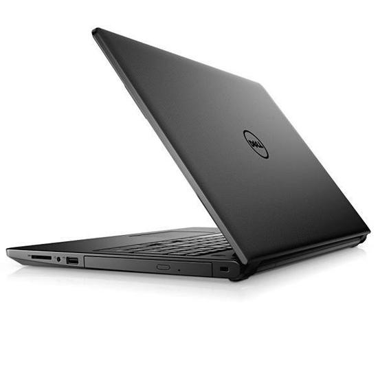 Notebook Dell I3567-5664 I5 7200u 2.5ghz 8gb 2tb Dvd 15.6