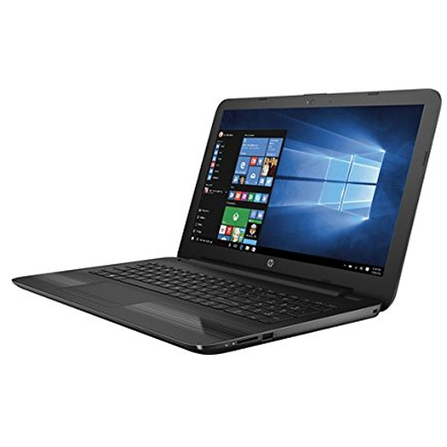 "Notebook Hp 15-ay009dx Intel Core I3 2.3/6gb/1tb/rw/15.6""/w10/touch"