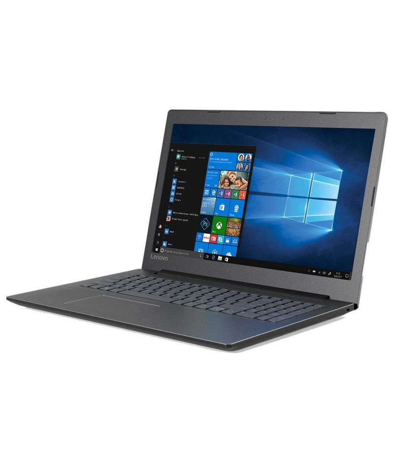 Notebook Lenovo B330-15ikbr Intel I3-7020u/4gb/500gb/win 10/15.6