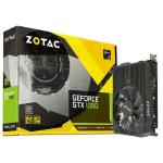 Placa De Video Gtx 1050 2gb Ddr5 Zt-p10500a-10l Zotac