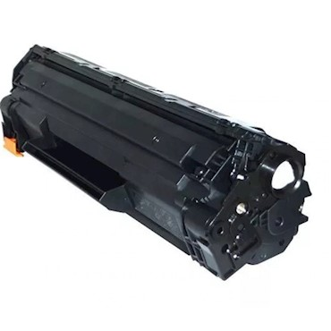 Toner Compativel Hp Ce278-a 1566 / 1536 / 1606 Evolut