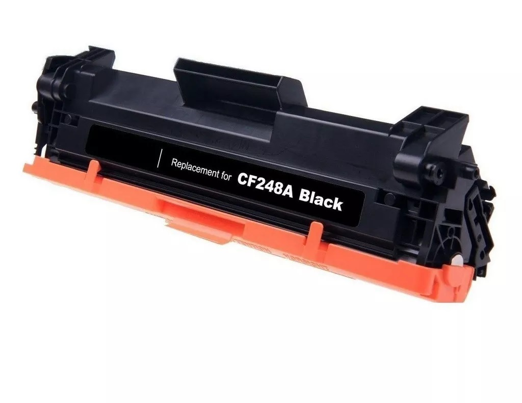 Toner Compativel Hp Cf248a Premium Quality