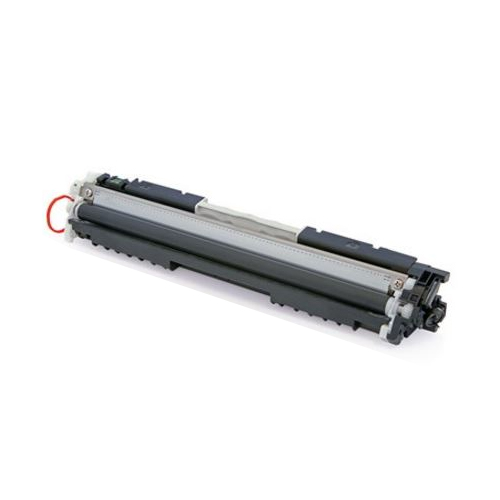 Toner Compativel Hp H-803 Ce313a 126a Magenta Chinamate