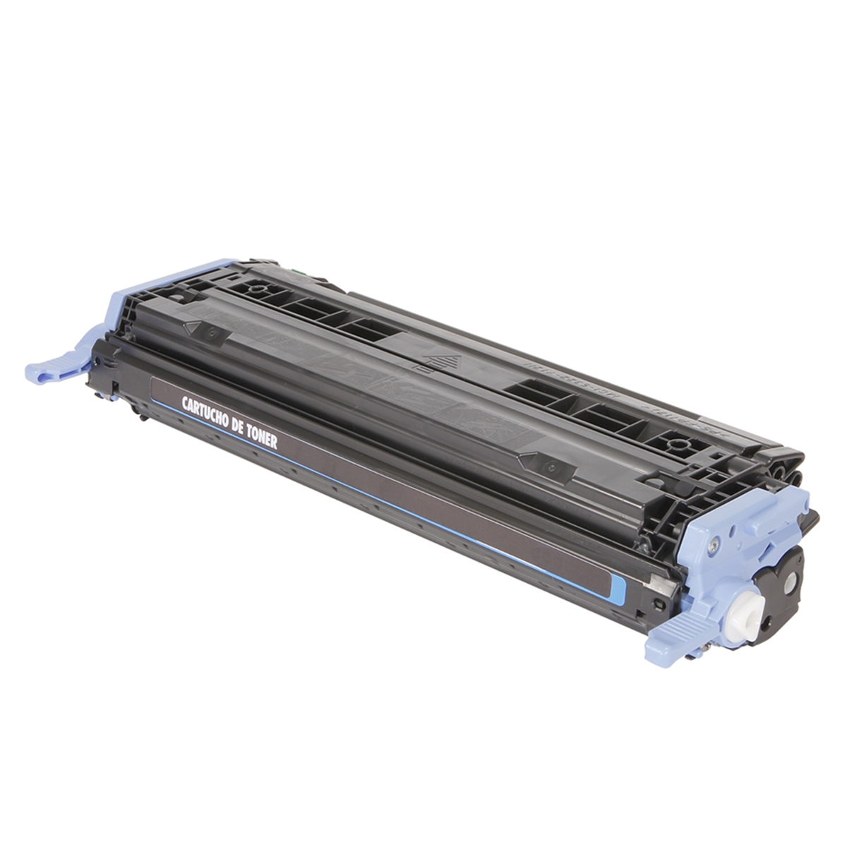 Toner Compativel Hp Q6000 Preto